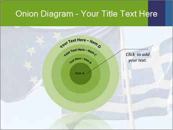 0000073625 PowerPoint Template - Slide 61
