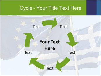 0000073625 PowerPoint Template - Slide 62