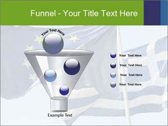 0000073625 PowerPoint Template - Slide 63