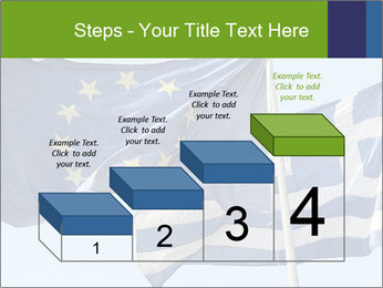 0000073625 PowerPoint Template - Slide 64