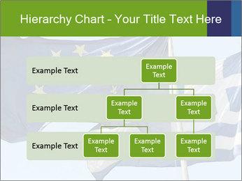 0000073625 PowerPoint Template - Slide 67