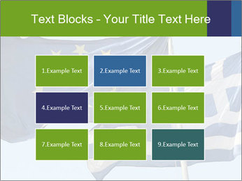 0000073625 PowerPoint Template - Slide 68