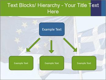 0000073625 PowerPoint Template - Slide 69