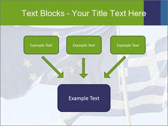 0000073625 PowerPoint Template - Slide 70
