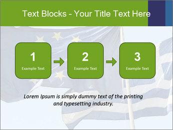 0000073625 PowerPoint Template - Slide 71