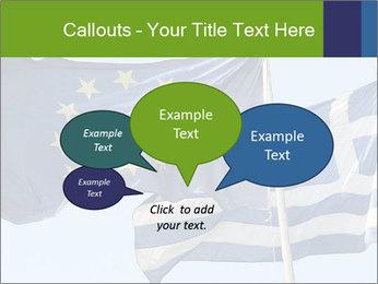 0000073625 PowerPoint Template - Slide 73