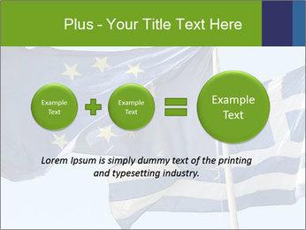 0000073625 PowerPoint Template - Slide 75