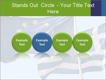 0000073625 PowerPoint Template - Slide 76
