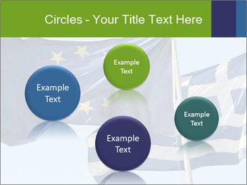 0000073625 PowerPoint Template - Slide 77