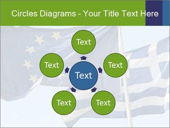 0000073625 PowerPoint Template - Slide 78