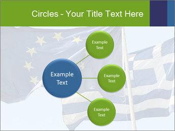 0000073625 PowerPoint Template - Slide 79