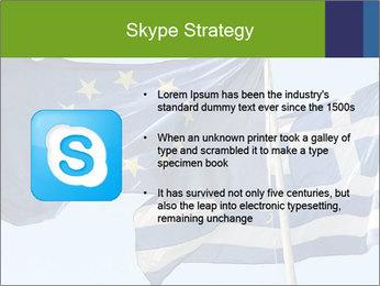 0000073625 PowerPoint Template - Slide 8