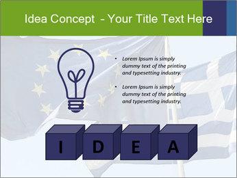 0000073625 PowerPoint Template - Slide 80
