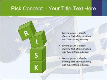 0000073625 PowerPoint Template - Slide 81