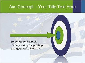 0000073625 PowerPoint Template - Slide 83