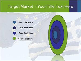 0000073625 PowerPoint Template - Slide 84