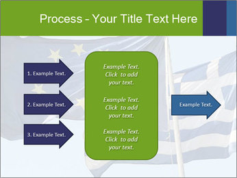 0000073625 PowerPoint Template - Slide 85