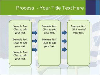 0000073625 PowerPoint Template - Slide 86