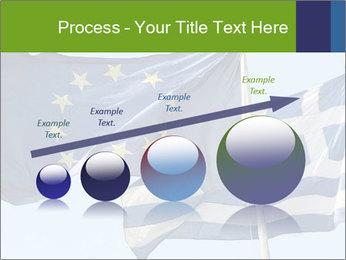 0000073625 PowerPoint Template - Slide 87