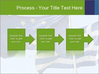 0000073625 PowerPoint Template - Slide 88