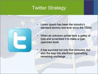 0000073625 PowerPoint Template - Slide 9