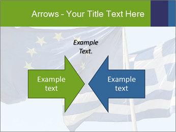 0000073625 PowerPoint Template - Slide 90