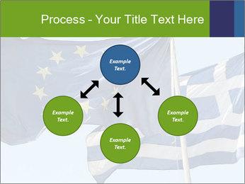 0000073625 PowerPoint Template - Slide 91