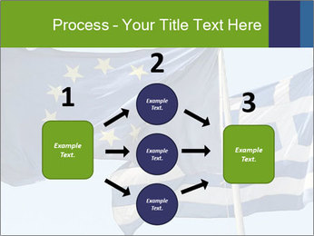 0000073625 PowerPoint Template - Slide 92