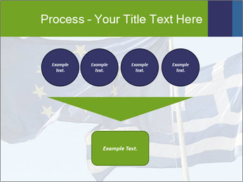 0000073625 PowerPoint Template - Slide 93