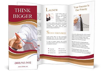 0000073626 Brochure Template