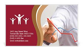 0000073626 Business Card Templates