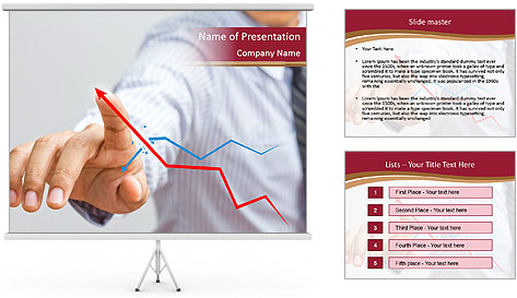 0000073626 PowerPoint Template