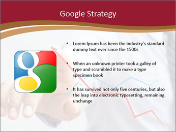0000073626 PowerPoint Templates - Slide 10