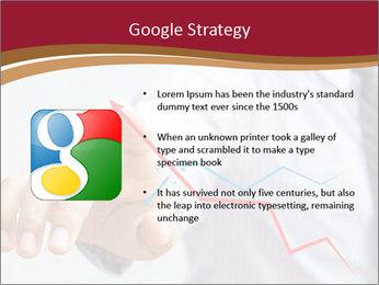 0000073626 PowerPoint Template - Slide 10