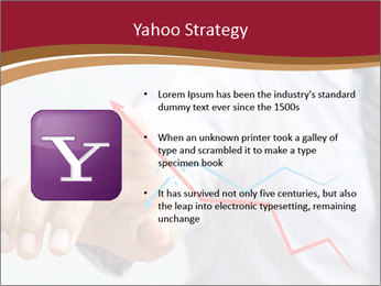 0000073626 PowerPoint Templates - Slide 11