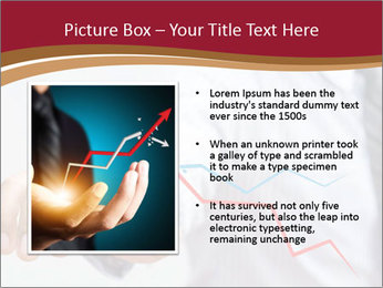 0000073626 PowerPoint Templates - Slide 13