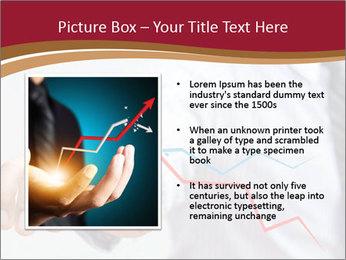 0000073626 PowerPoint Template - Slide 13
