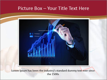 0000073626 PowerPoint Templates - Slide 15