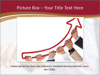 0000073626 PowerPoint Templates - Slide 16