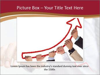 0000073626 PowerPoint Template - Slide 16