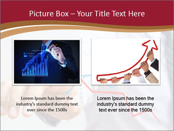 0000073626 PowerPoint Templates - Slide 18