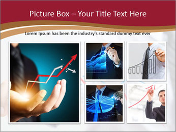 0000073626 PowerPoint Templates - Slide 19