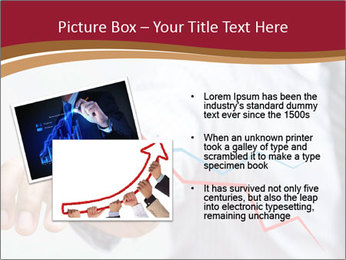 0000073626 PowerPoint Templates - Slide 20