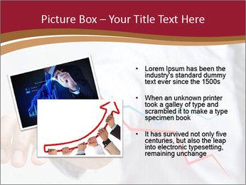 0000073626 PowerPoint Template - Slide 20