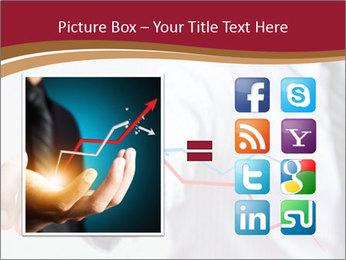 0000073626 PowerPoint Template - Slide 21
