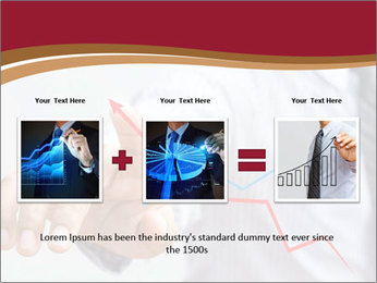 0000073626 PowerPoint Templates - Slide 22