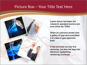 0000073626 PowerPoint Templates - Slide 23