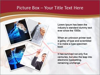 0000073626 PowerPoint Template - Slide 23