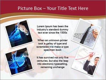 0000073626 PowerPoint Templates - Slide 24