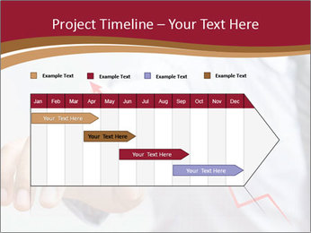 0000073626 PowerPoint Templates - Slide 25